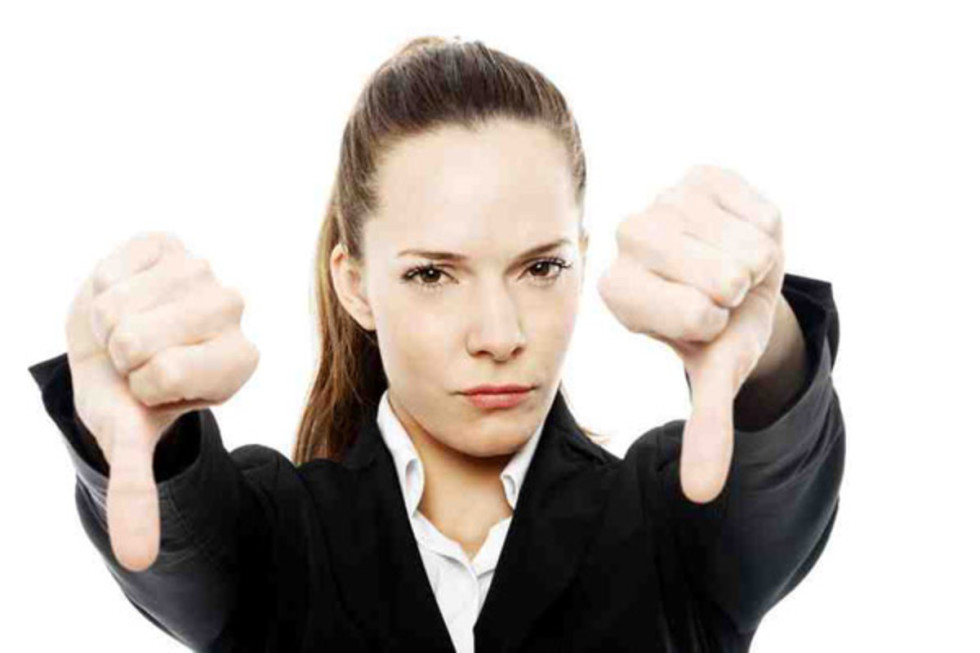dissatisfied_customers