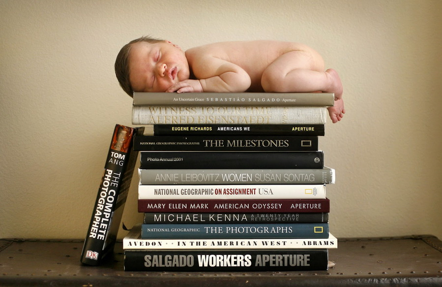 1340369768_a-baby-books053