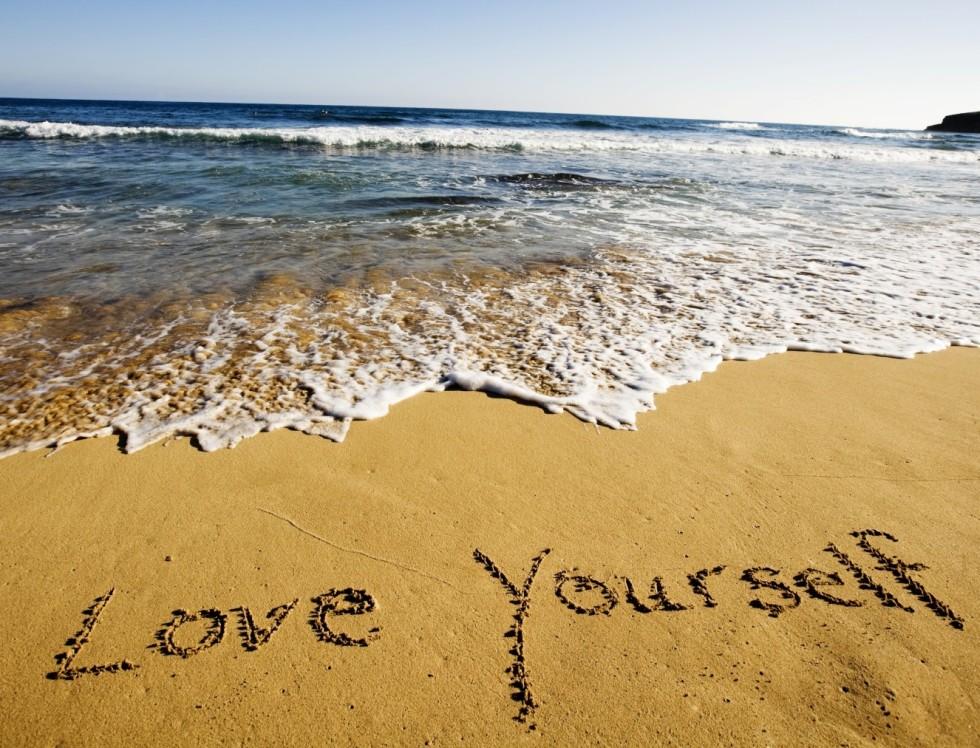 любовь-к-себе