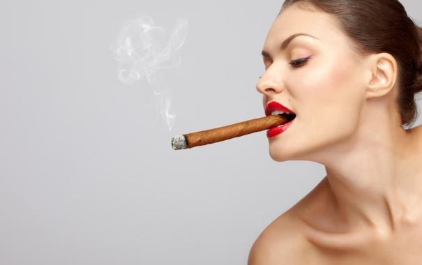 devushka-shatenka-sigara-dymok (1)