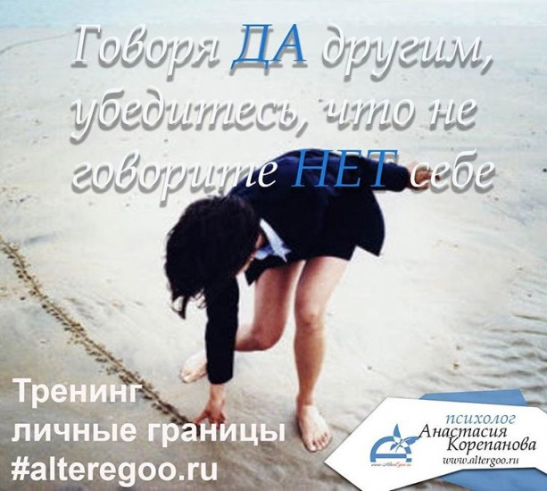 upl_1515175029_131755