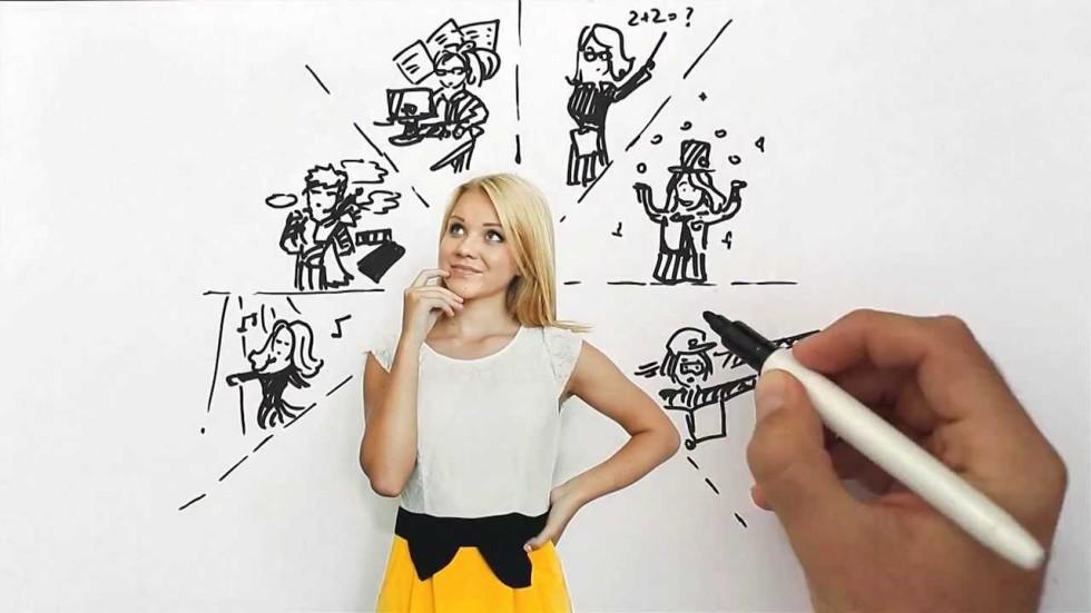 Как-найти-работу-по-своей-профессии